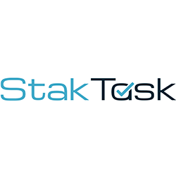 StakOne Changes Name of iTask Application to 'StakTask'